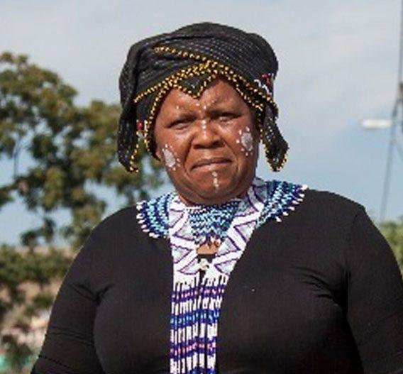 Beauty-Ntengo