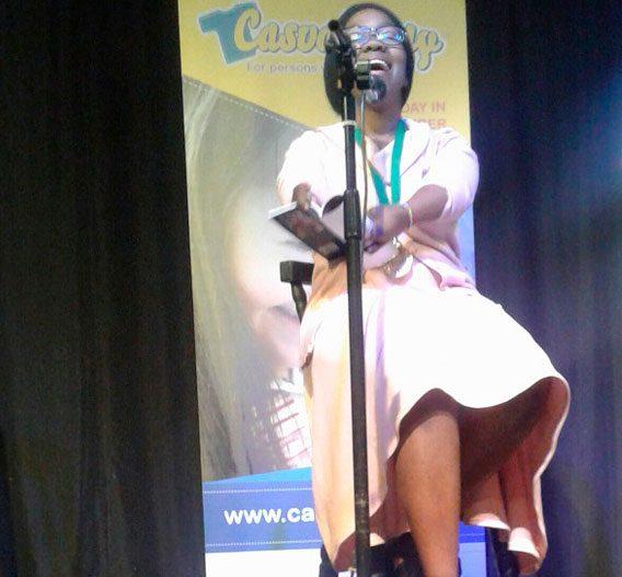 Daphney-Twala