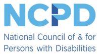 NCPD-logo